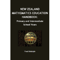 New Zealand Mathematics Education Handbook
