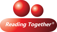 Reading Together® Logo