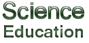 Science Education resources